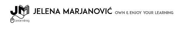 Jelena Marjanovic | eLearning