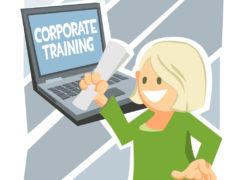 modern-corporate-learner-2018